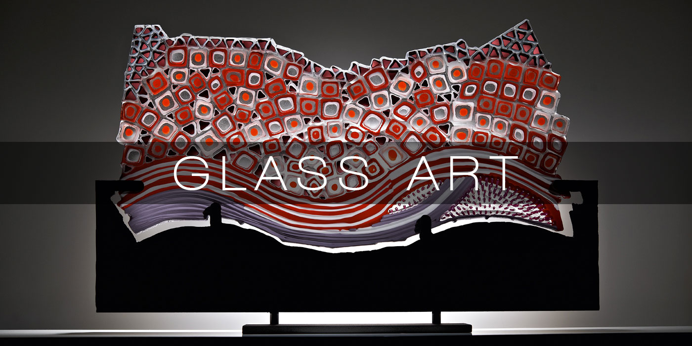 Glass_art